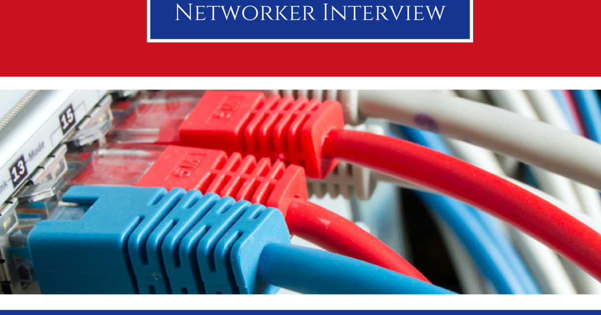 BGP Interview Questions and Answers | Networker Interview