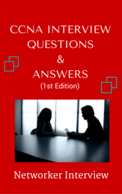 Wonderful Buy CCNA Interview Questions U0026 Answers PDF   5 $