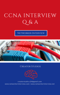 Ccna interview questions and answers pdf | networker interview.